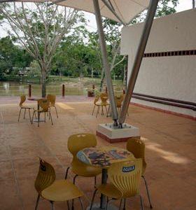 Hotel-camping-Doradal-Parque-Tematico-hacienda-Napoles-galeria-10