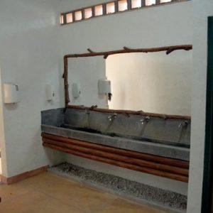Hotel-camping-Doradal-Parque-Tematico-hacienda-Napoles-galeria-12