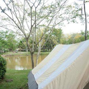 Hotel-camping-Doradal-Parque-Tematico-hacienda-Napoles-galeria-14