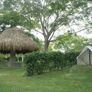 Hotel-camping-Doradal-Parque-Tematico-hacienda-Napoles-galeria-15