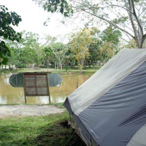 Hotel-camping-Doradal-Parque-Tematico-hacienda-Napoles-galeria-16