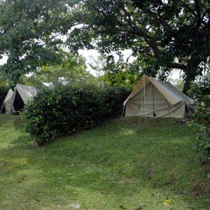 Hotel-camping-Doradal-Parque-Tematico-hacienda-Napoles-galeria-17