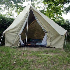 Hotel-camping-Doradal-Parque-Tematico-hacienda-Napoles-galeria-18