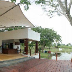 Hotel-camping-Doradal-Parque-Tematico-hacienda-Napoles-galeria-2