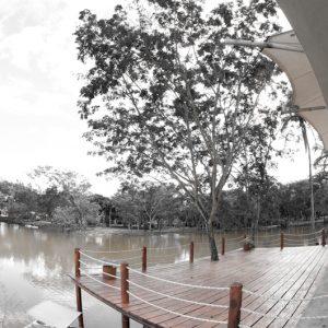 Hotel-camping-Doradal-Parque-Tematico-hacienda-Napoles-galeria-3