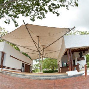 Hotel-camping-Doradal-Parque-Tematico-hacienda-Napoles-galeria-5