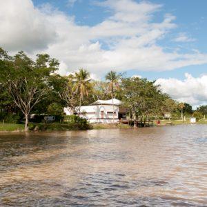 Hotel-camping-Doradal-Parque-Tematico-hacienda-Napoles-galeria-7