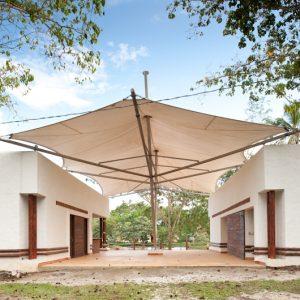 Hotel-camping-Doradal-Parque-Tematico-hacienda-Napoles-galeria-9