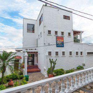 Hotel-Dordal-Mediterraneo-Parque-Tematico-Hacienda-Napoles-Galeria-1