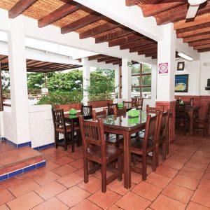 Hotel-Dordal-Mediterraneo-Parque-Tematico-Hacienda-Napoles-Galeria-2