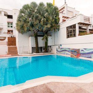 Hotel-Dordal-Mediterraneo-Parque-Tematico-Hacienda-Napoles-Galeria-3