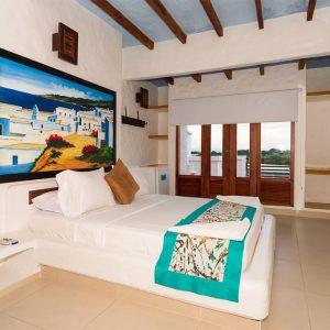 Hotel-Dordal-Mediterraneo-Parque-Tematico-Hacienda-Napoles-Galeria-5