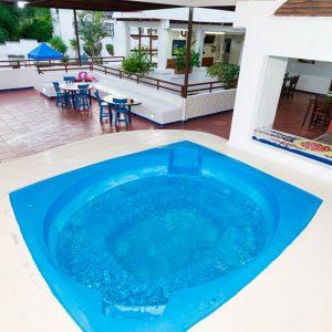 Hotel-Dordal-Mediterraneo-Parque-Tematico-Hacienda-Napoles-Galeria-6