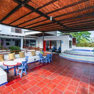 Hotel-Dordal-Mediterraneo-Parque-Tematico-Hacienda-Napoles-Galeria-8