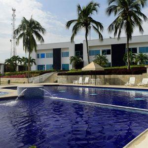 Hotel-La-Colina-Parque-Tematico-Hacienda-napoles-Galeria-1