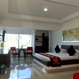 Hotel-La-Colina-Parque-Tematico-Hacienda-napoles-Galeria-10