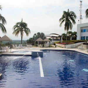 Hotel-La-Colina-Parque-Tematico-Hacienda-napoles-Galeria-2