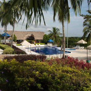 Hotel-La-Colina-Parque-Tematico-Hacienda-napoles-Galeria-3