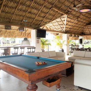 Hotel-La-Colina-Parque-Tematico-Hacienda-napoles-Galeria-4
