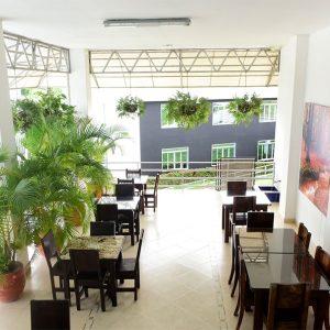 Hotel-La-Colina-Parque-Tematico-Hacienda-napoles-Galeria-5