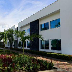 Hotel-La-Colina-Parque-Tematico-Hacienda-napoles-Galeria-7