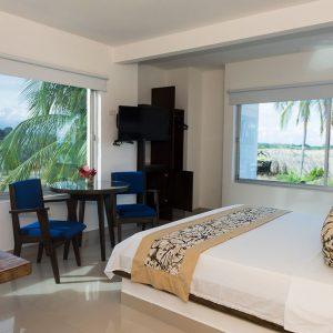 Hotel-La-Colina-Parque-Tematico-Hacienda-napoles-Galeria-8