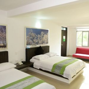 Hotel-La-Colina-Parque-Tematico-Hacienda-napoles-Galeria-9