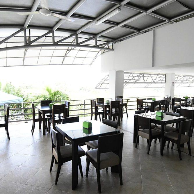 imagen-eventos-galeria-2-parque-tematico-hacienda-napoles